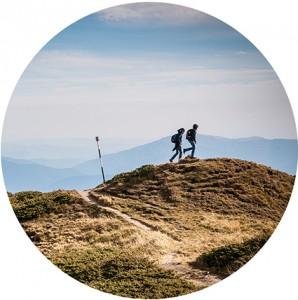 hiking-1200-15x15