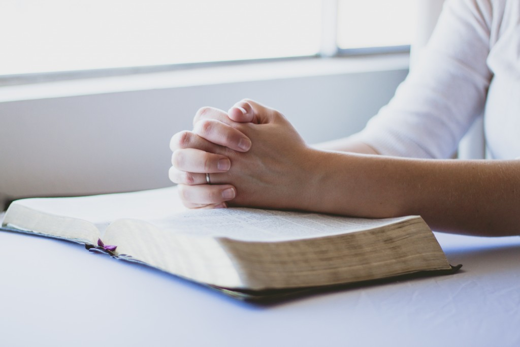 prayer-1308663