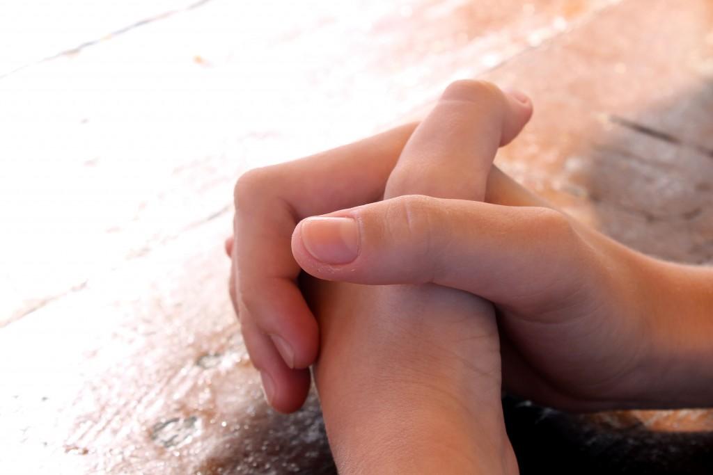 praying-614374