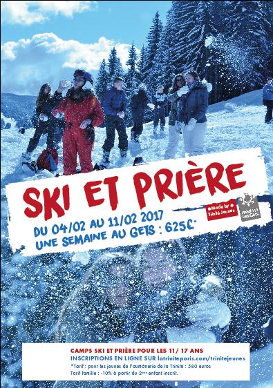 camp-ski-2016