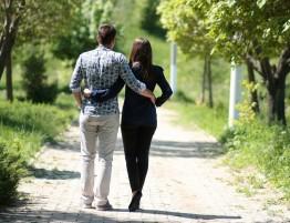 couple-evc